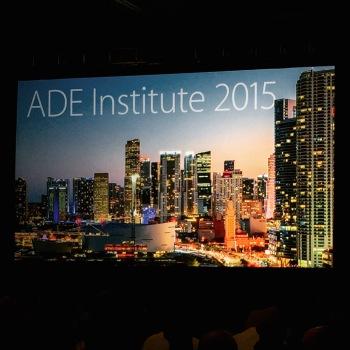 #ade2015